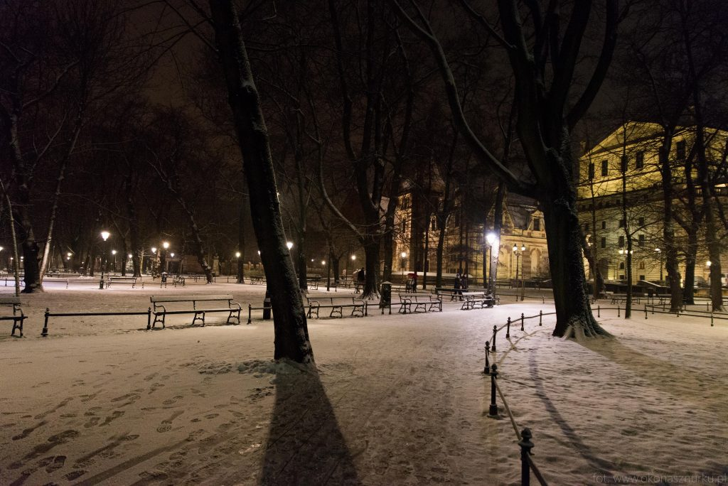 krakow-zima-zdjecia (37)