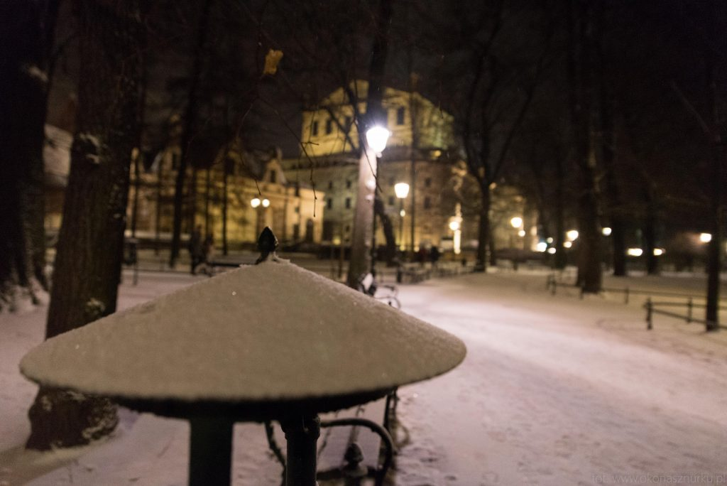 krakow-zima-zdjecia (38)