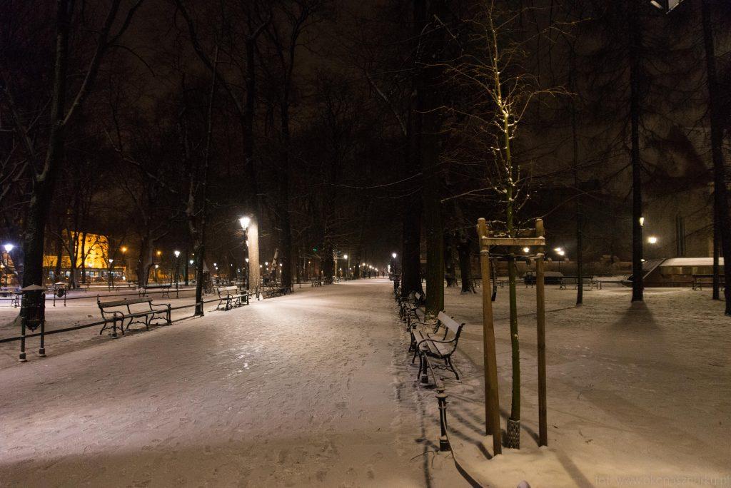 krakow-zima-zdjecia (39)