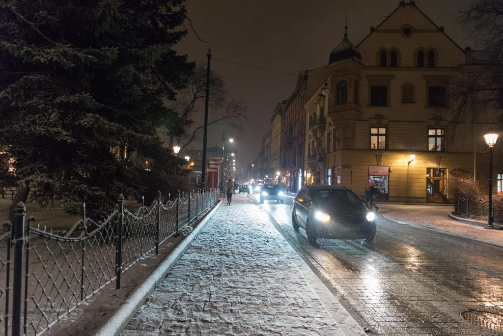 krakow-zima-zdjecia (42)