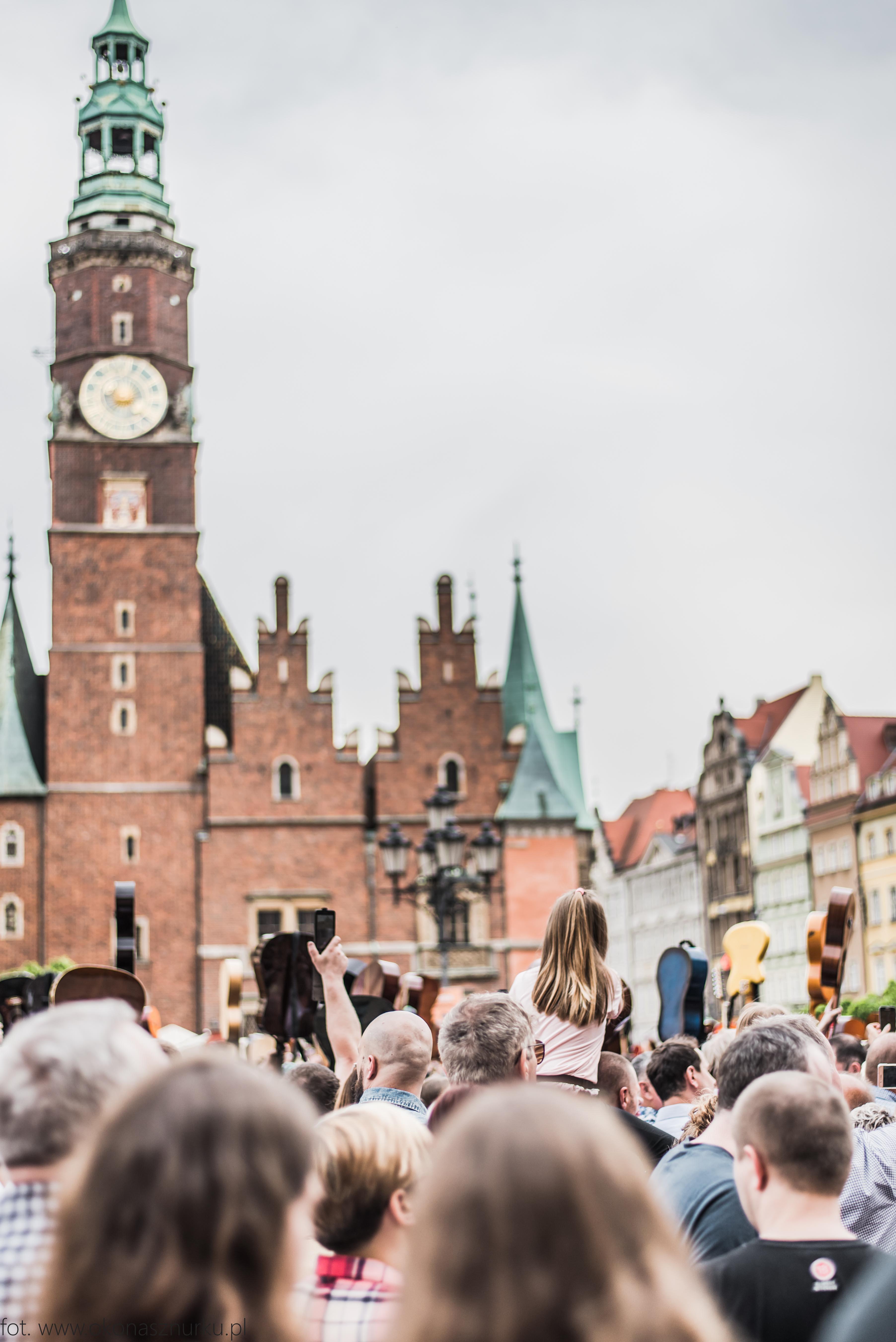 wroclawski-gitarowy-rekord-guinnessa-2018 (13)