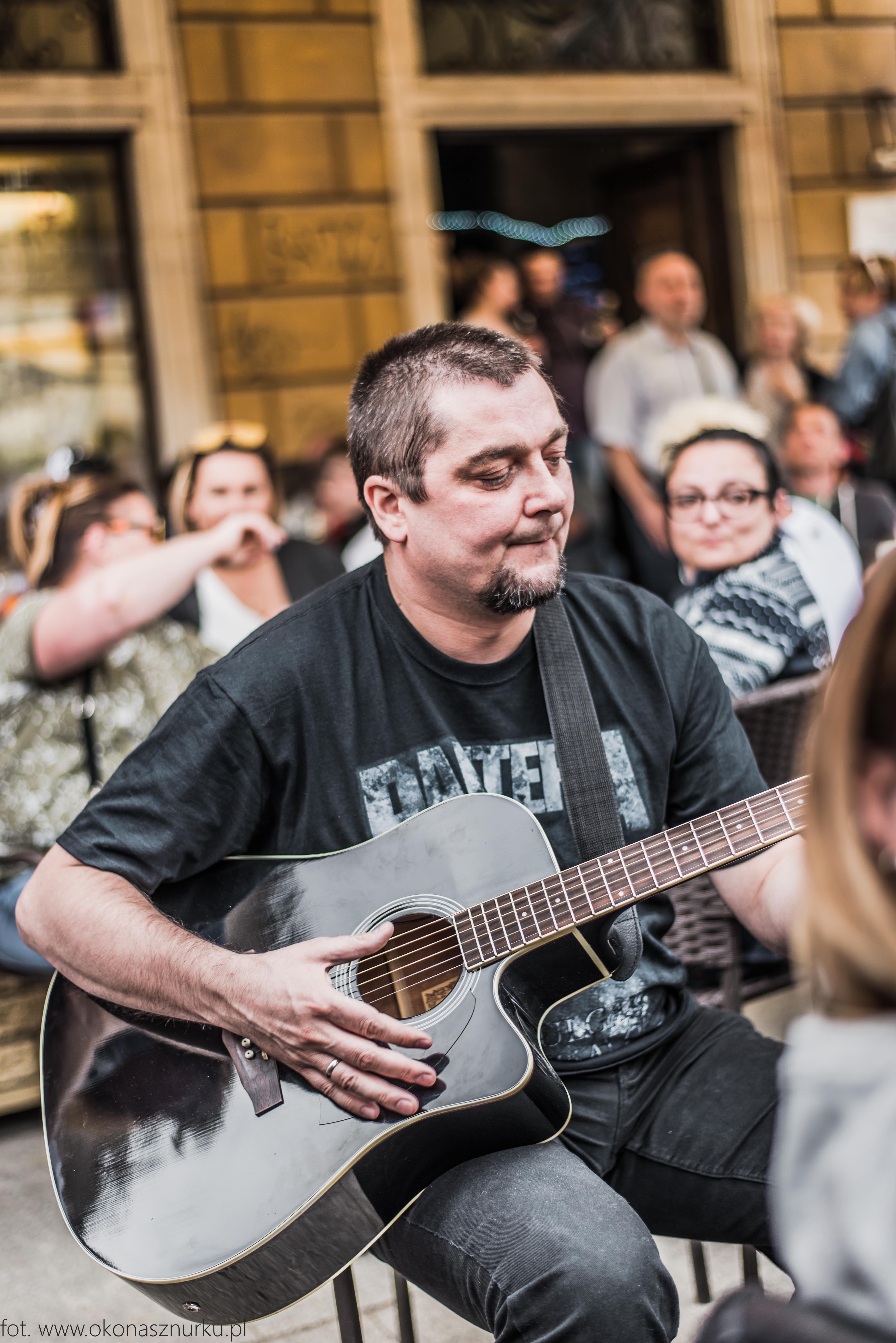 wroclawski-gitarowy-rekord-guinnessa-2018 (14)