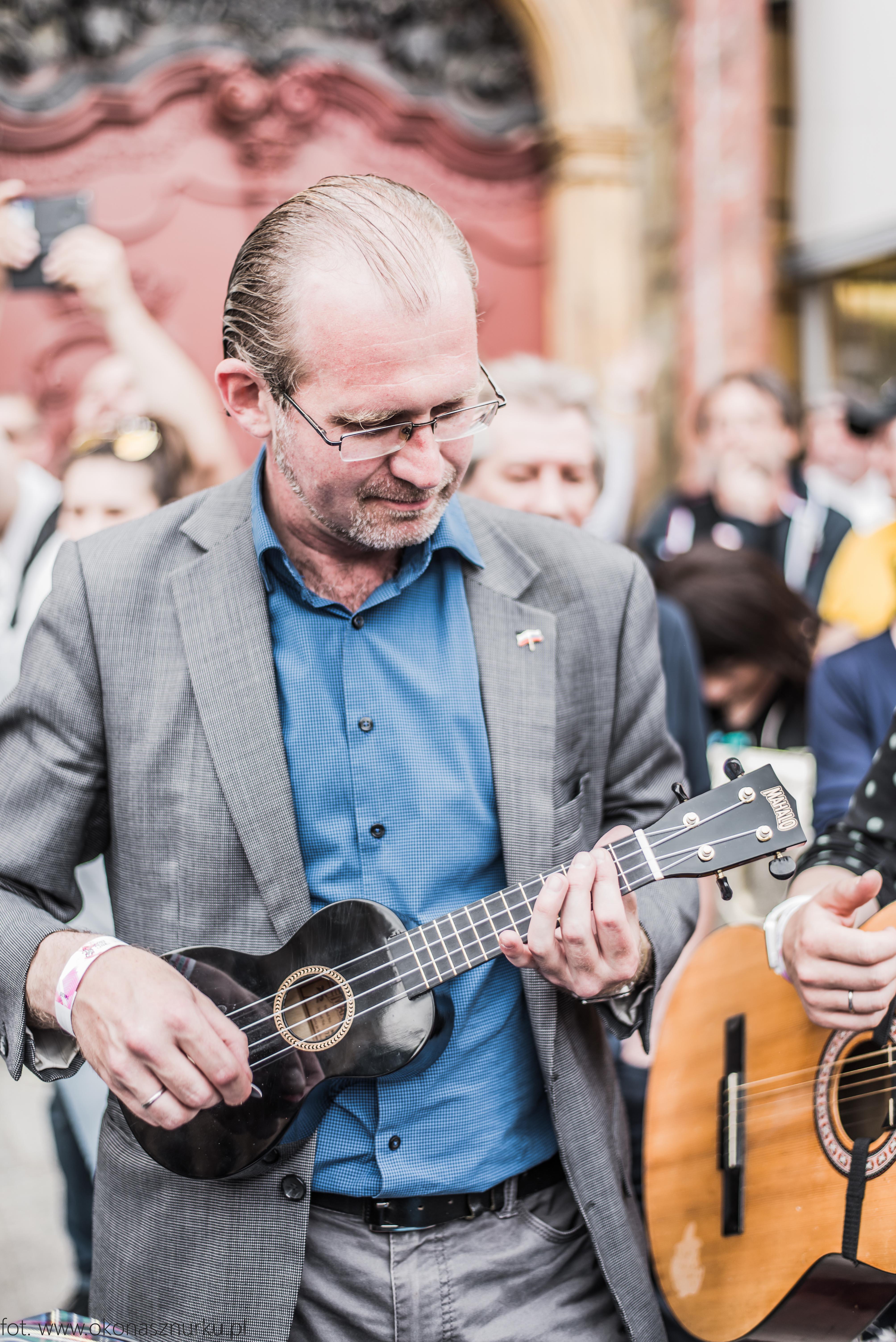 wroclawski-gitarowy-rekord-guinnessa-2018 (15)