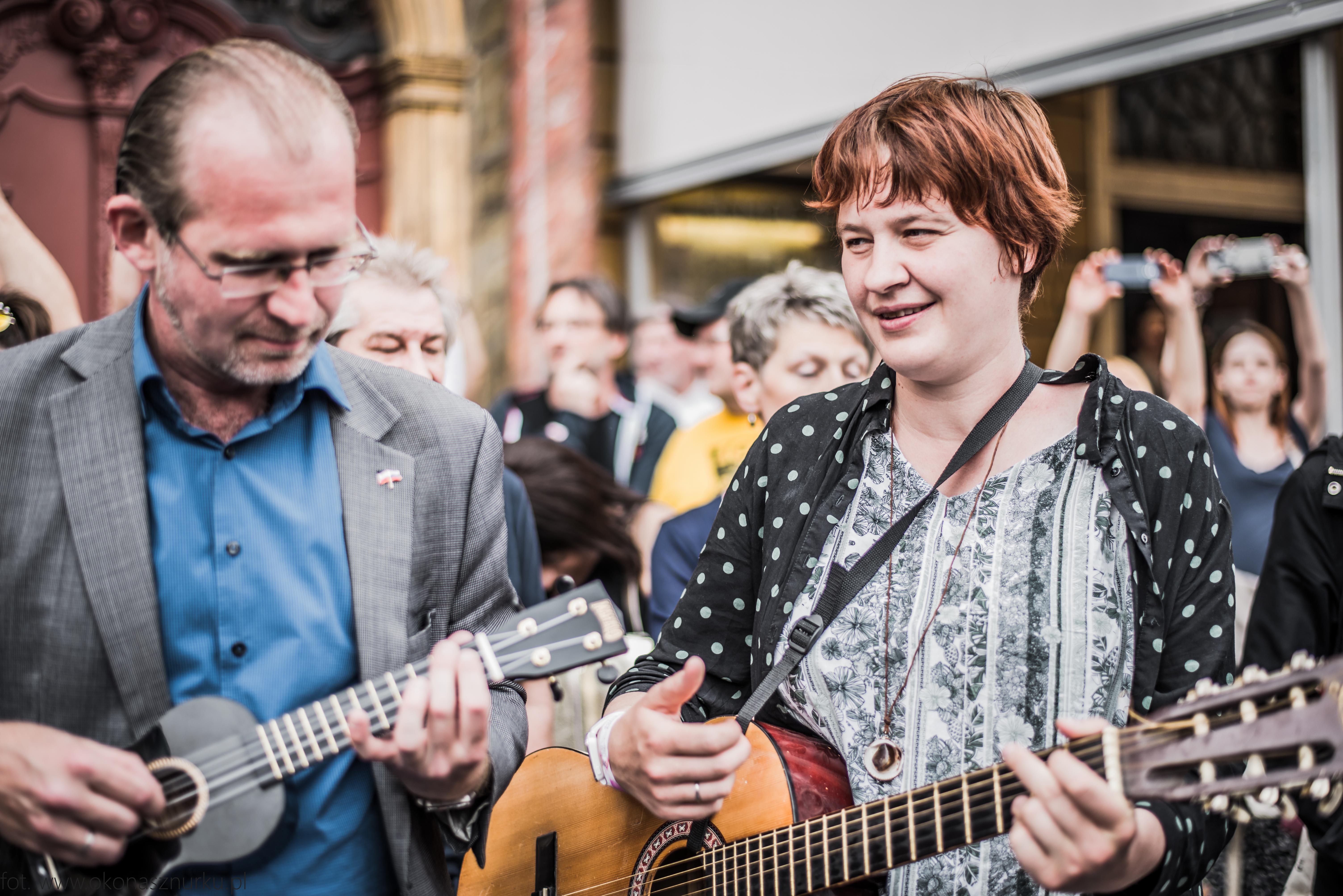 wroclawski-gitarowy-rekord-guinnessa-2018 (16)