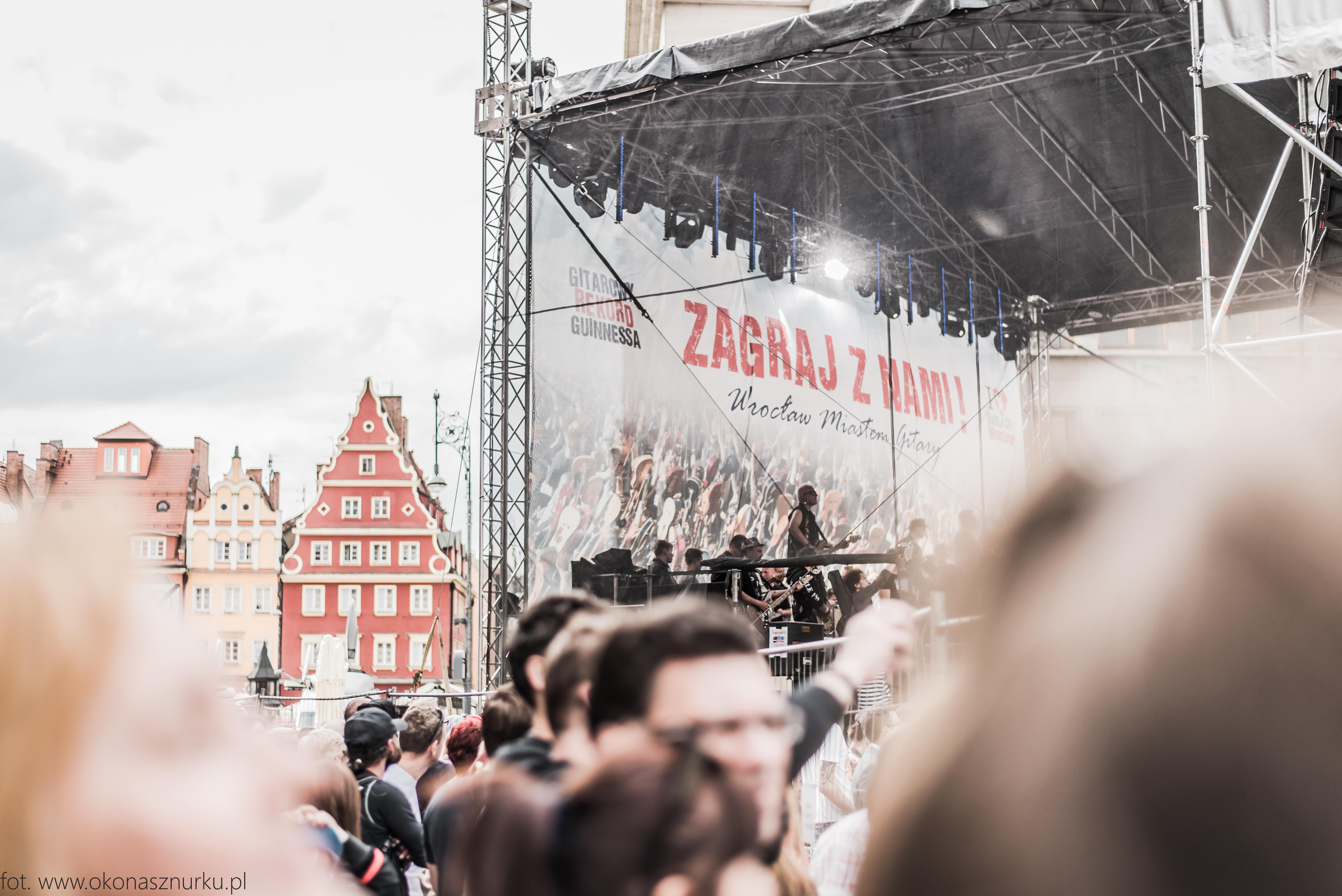 wroclawski-gitarowy-rekord-guinnessa-2018 (18)