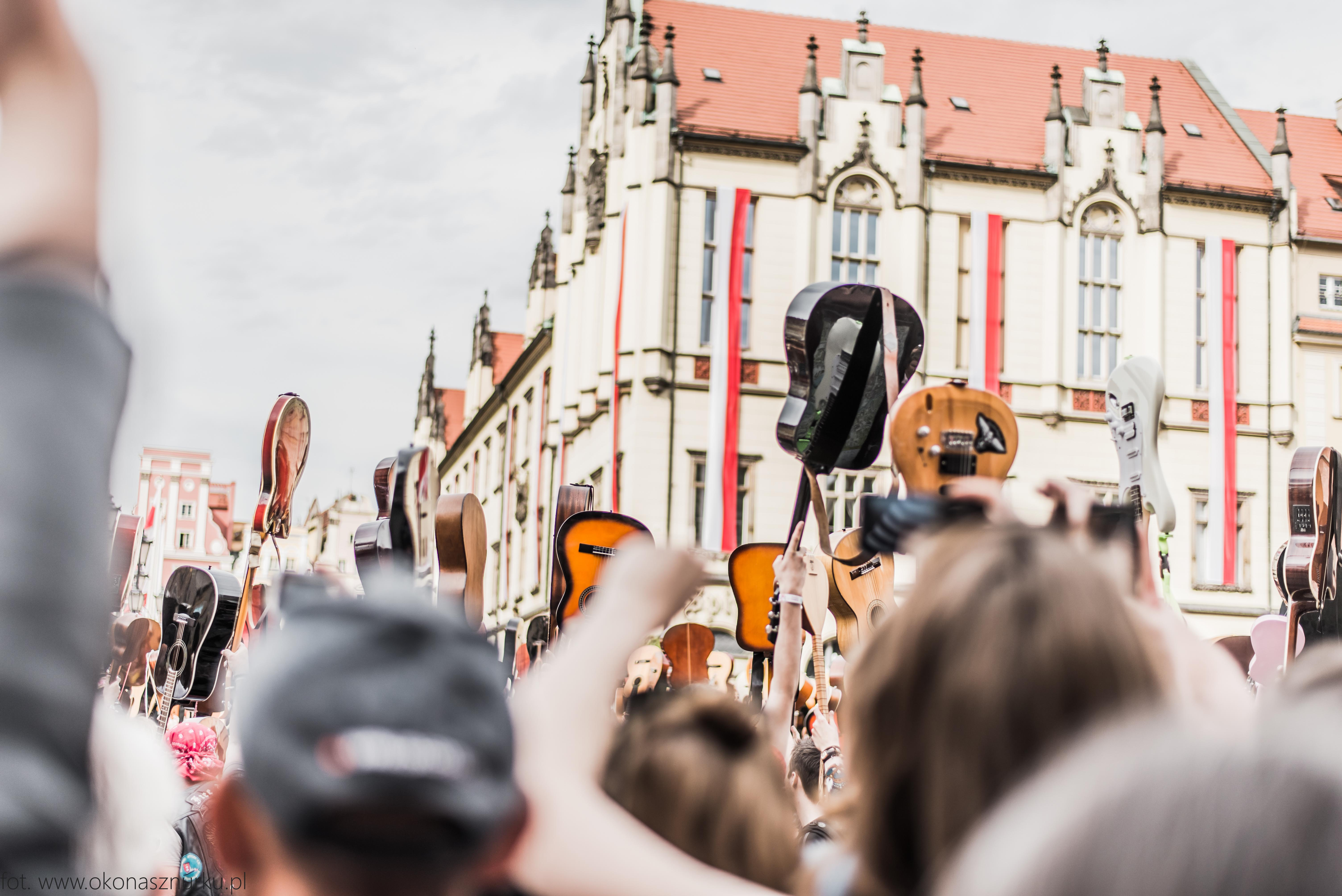 wroclawski-gitarowy-rekord-guinnessa-2018 (20)