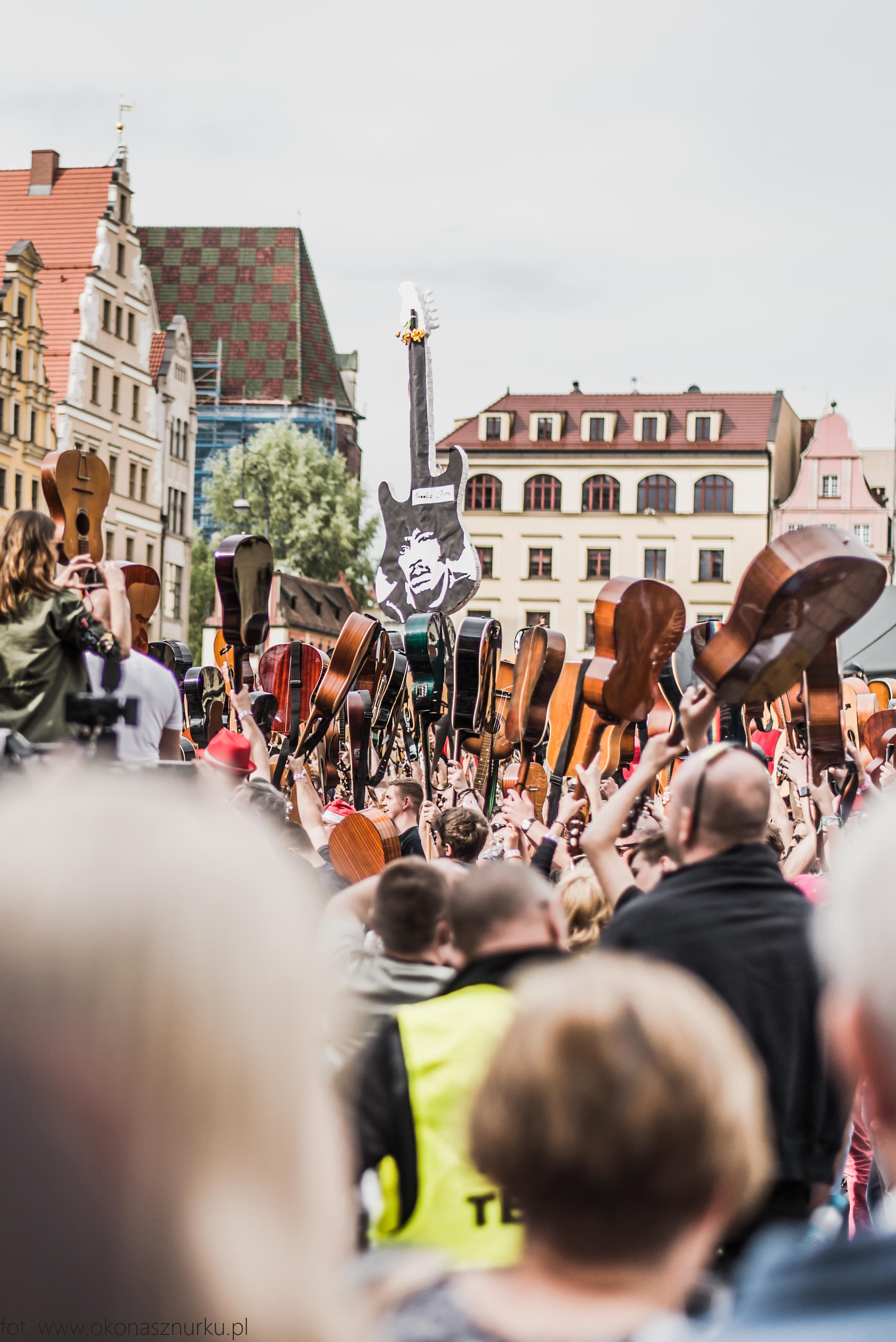 wroclawski-gitarowy-rekord-guinnessa-2018 (23)