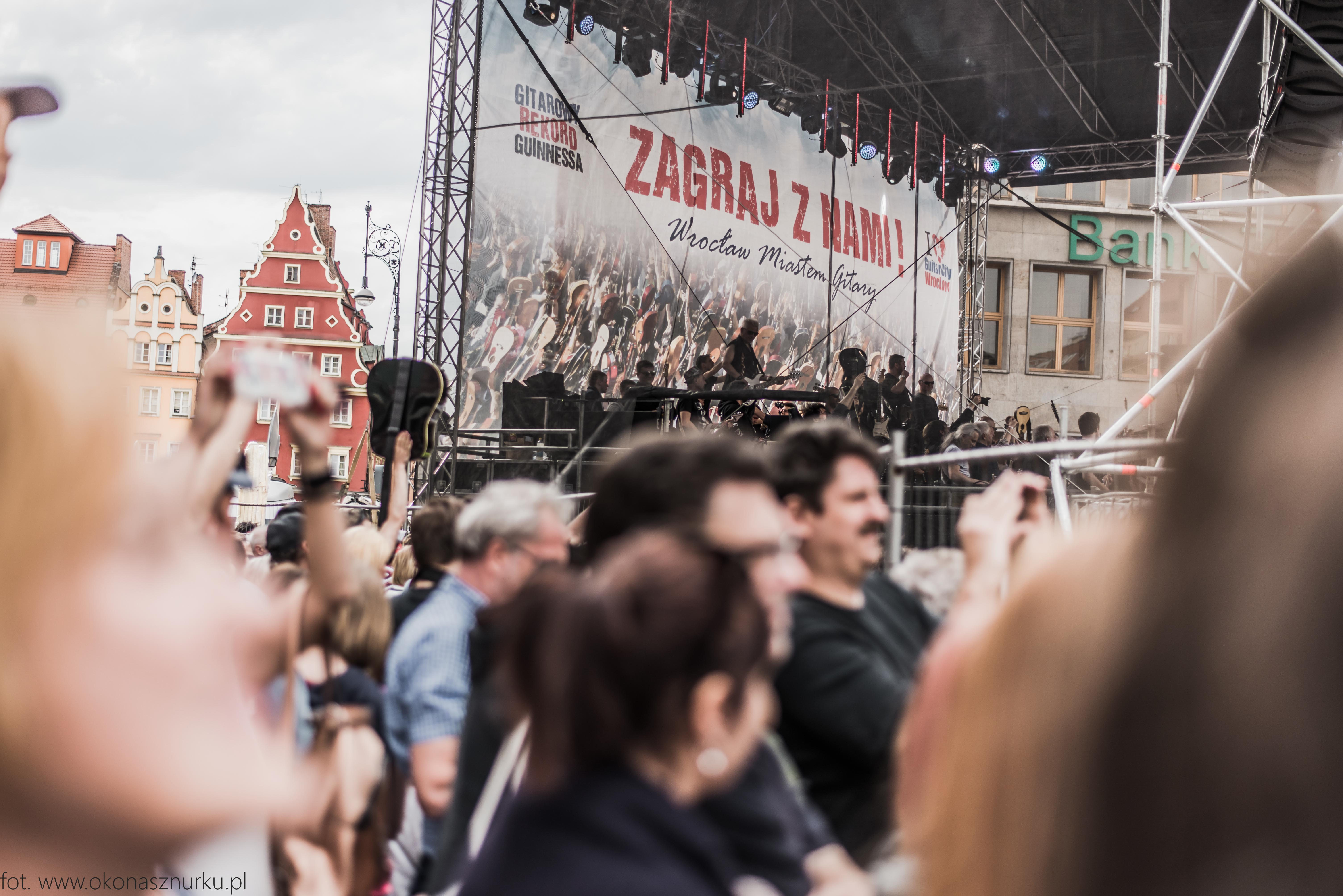 wroclawski-gitarowy-rekord-guinnessa-2018 (25)