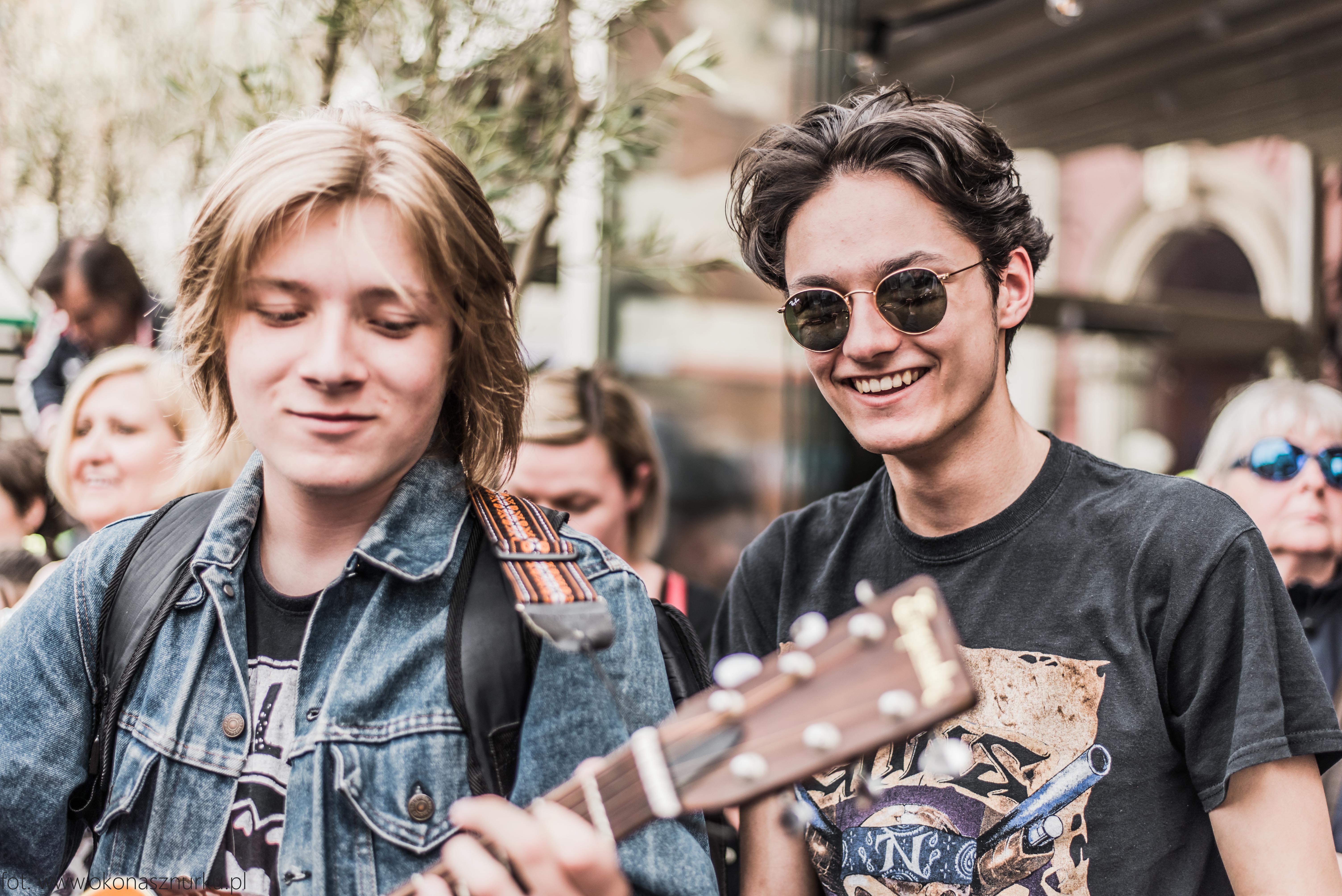 wroclawski-gitarowy-rekord-guinnessa-2018 (29)