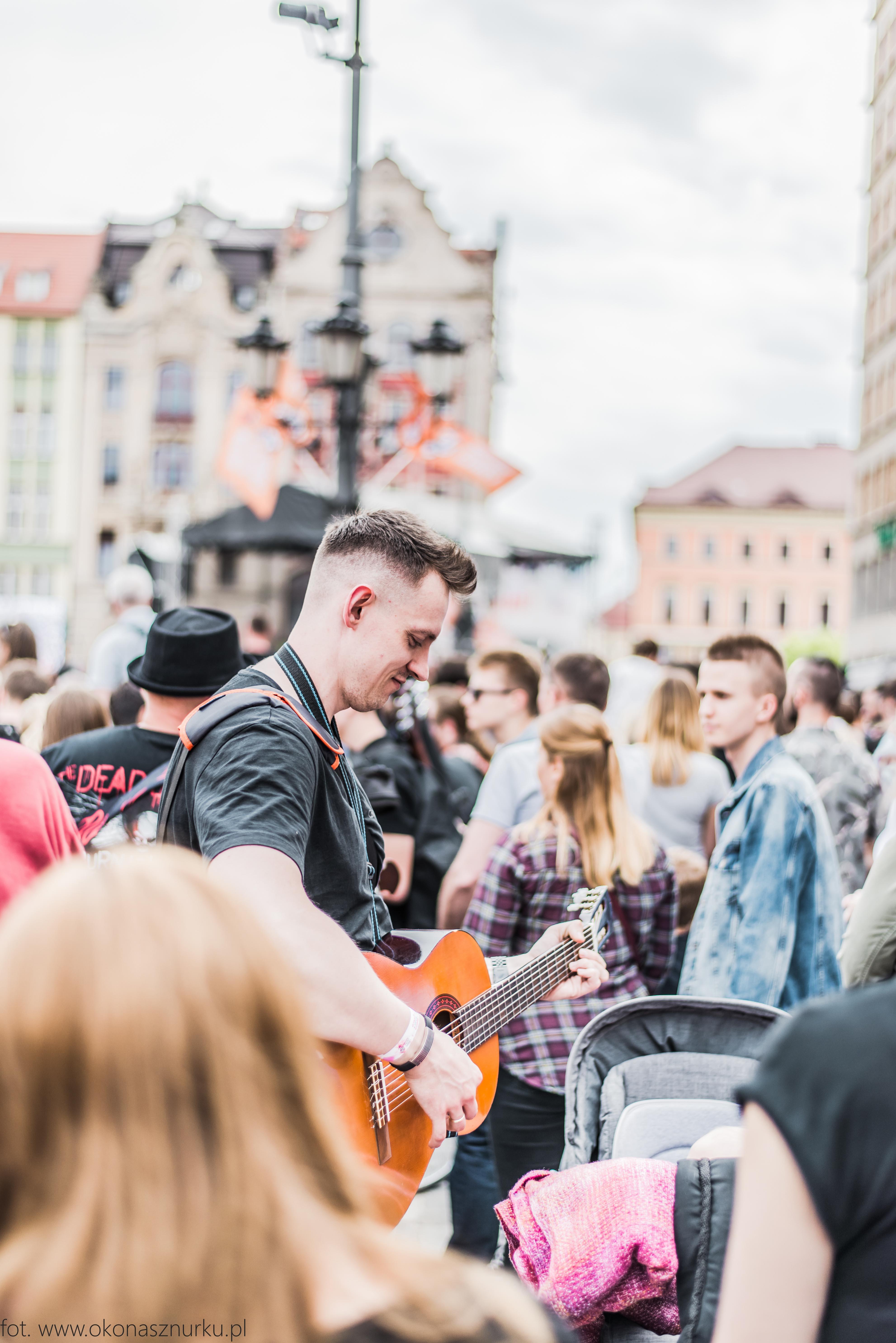wroclawski-gitarowy-rekord-guinnessa-2018 (5)