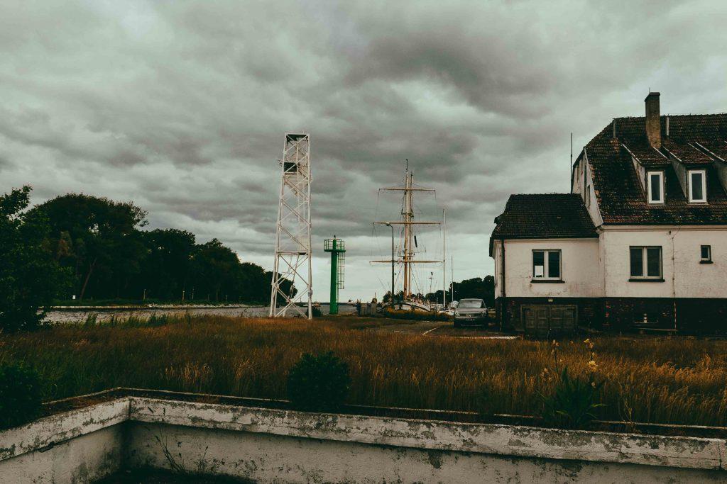 trzebież-port-marina-okonasznurku-fotografia (15)
