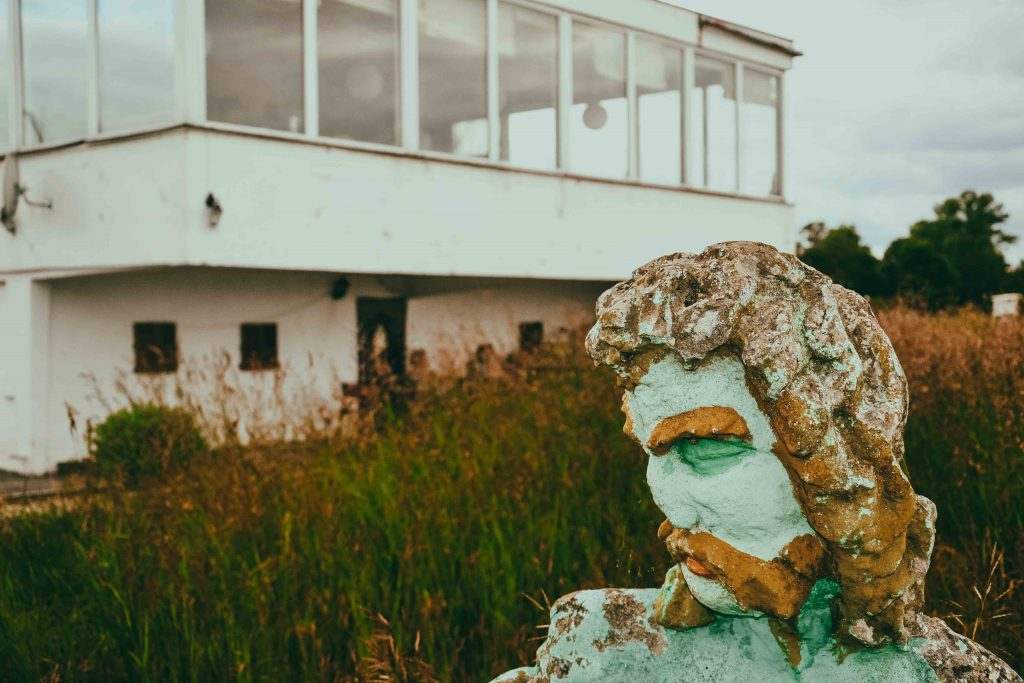 trzebież-port-marina-okonasznurku-fotografia (22)