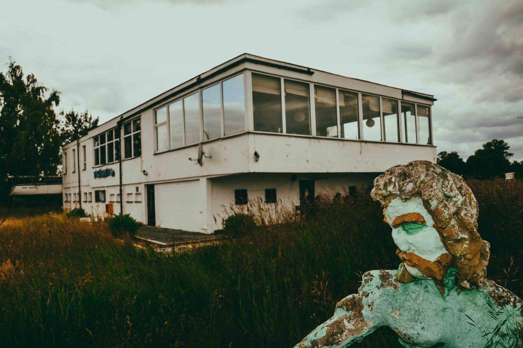 trzebież-port-marina-okonasznurku-fotografia (23)