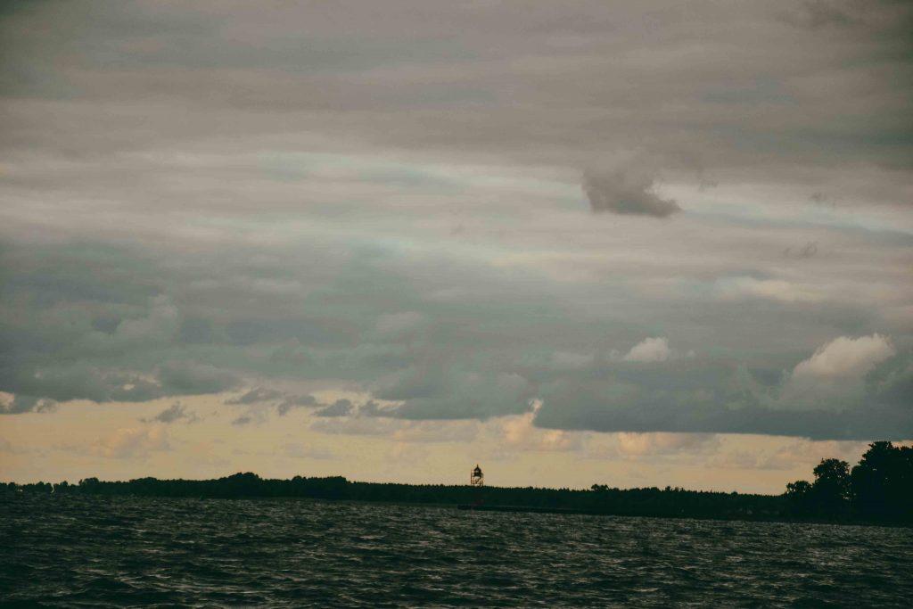 trzebież-port-marina-okonasznurku-fotografia (27)