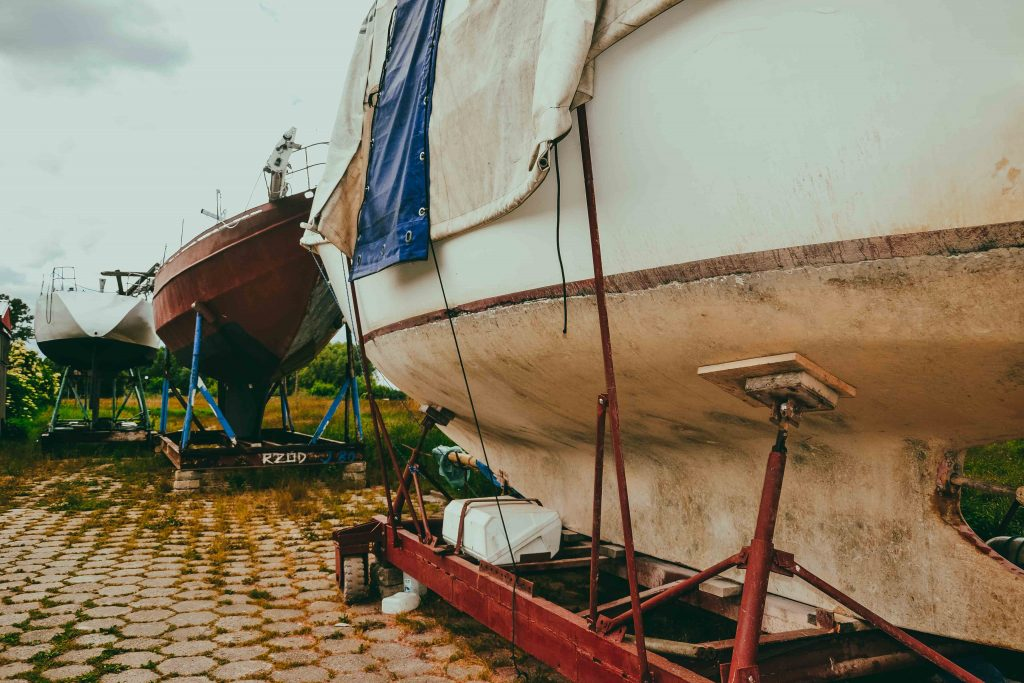 trzebież-port-marina-okonasznurku-fotografia (3)