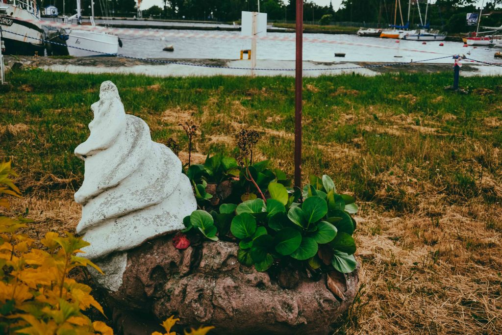 trzebież-port-marina-okonasznurku-fotografia (34)