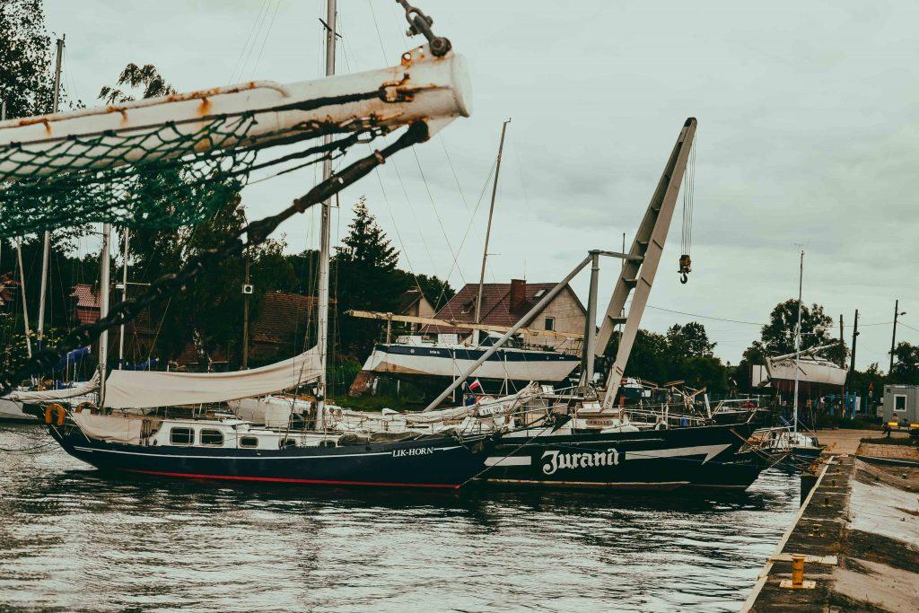 trzebież-port-marina-okonasznurku-fotografia (35)