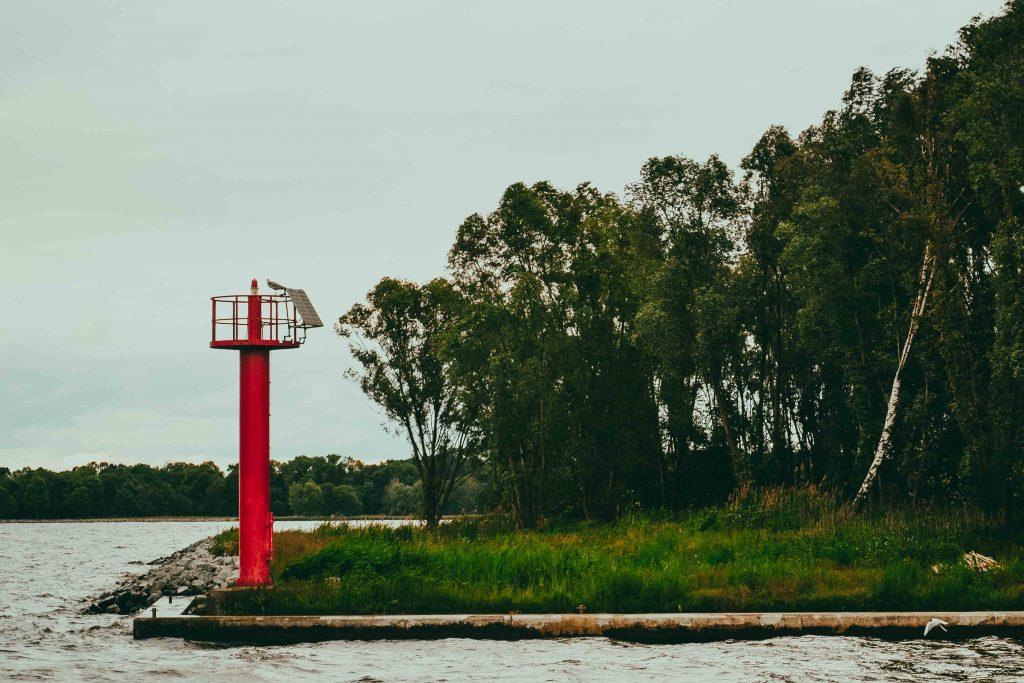 trzebież-port-marina-okonasznurku-fotografia (37)