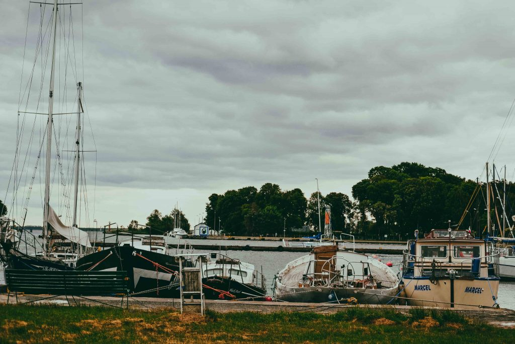 trzebież-port-marina-okonasznurku-fotografia (39)