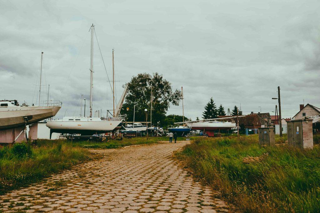 trzebież-port-marina-okonasznurku-fotografia (4)
