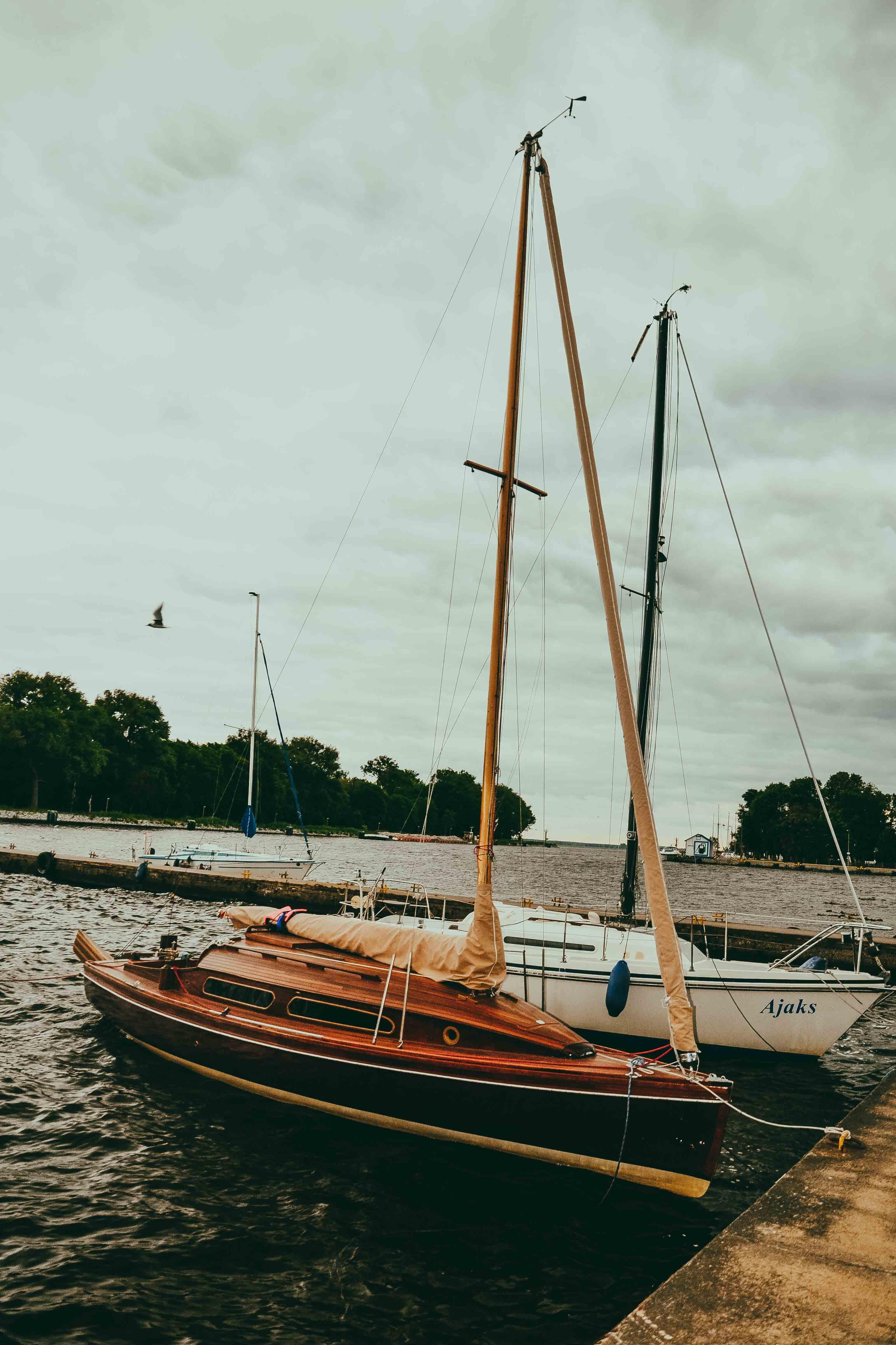trzebież-port-marina-okonasznurku-fotografia (40)