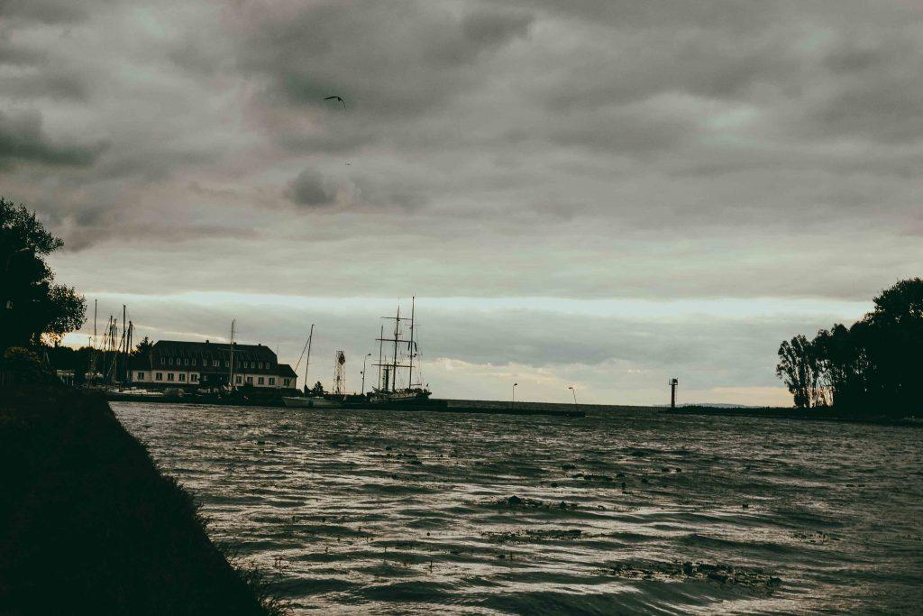 trzebież-port-marina-okonasznurku-fotografia (48)