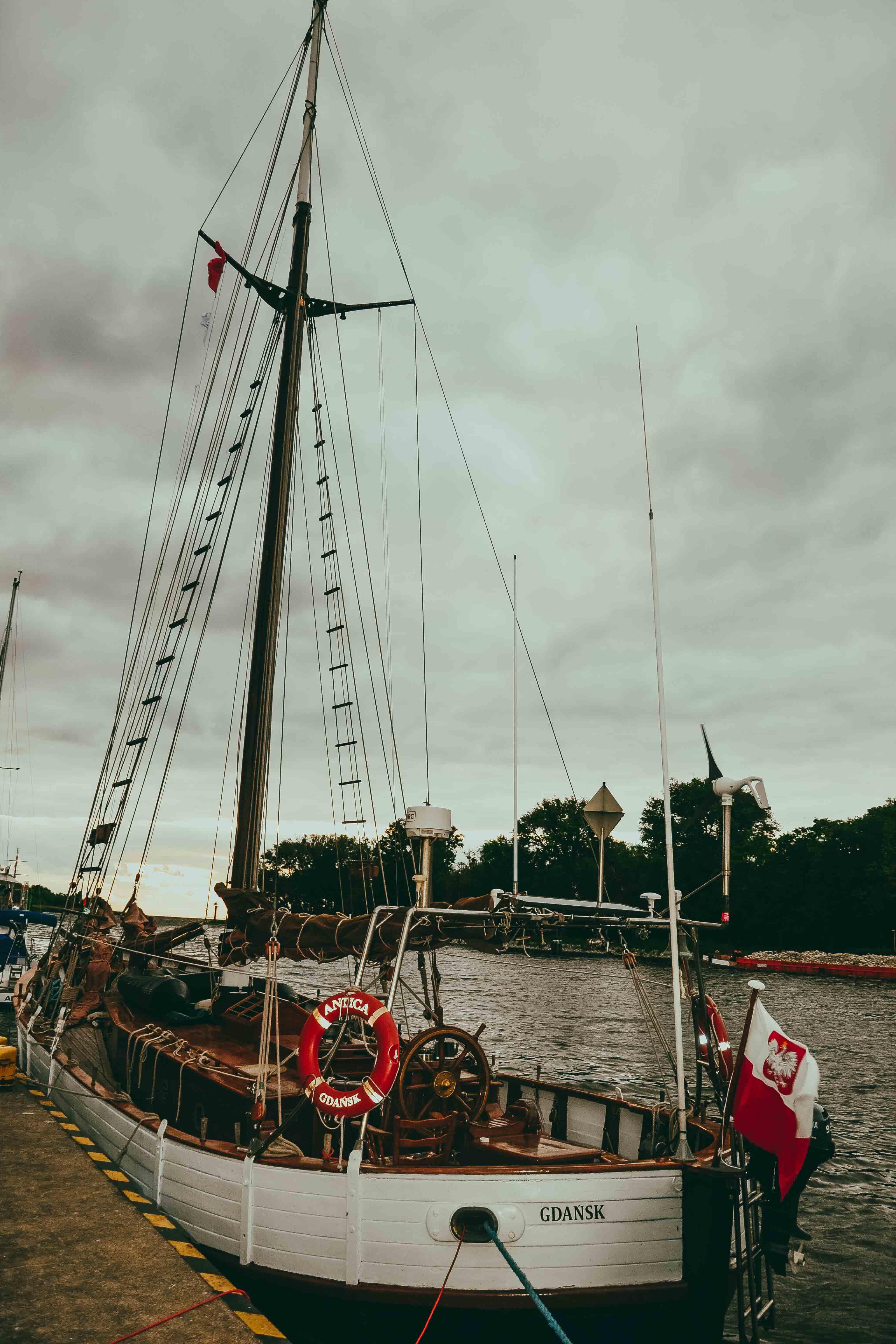 trzebież-port-marina-okonasznurku-fotografia (53)