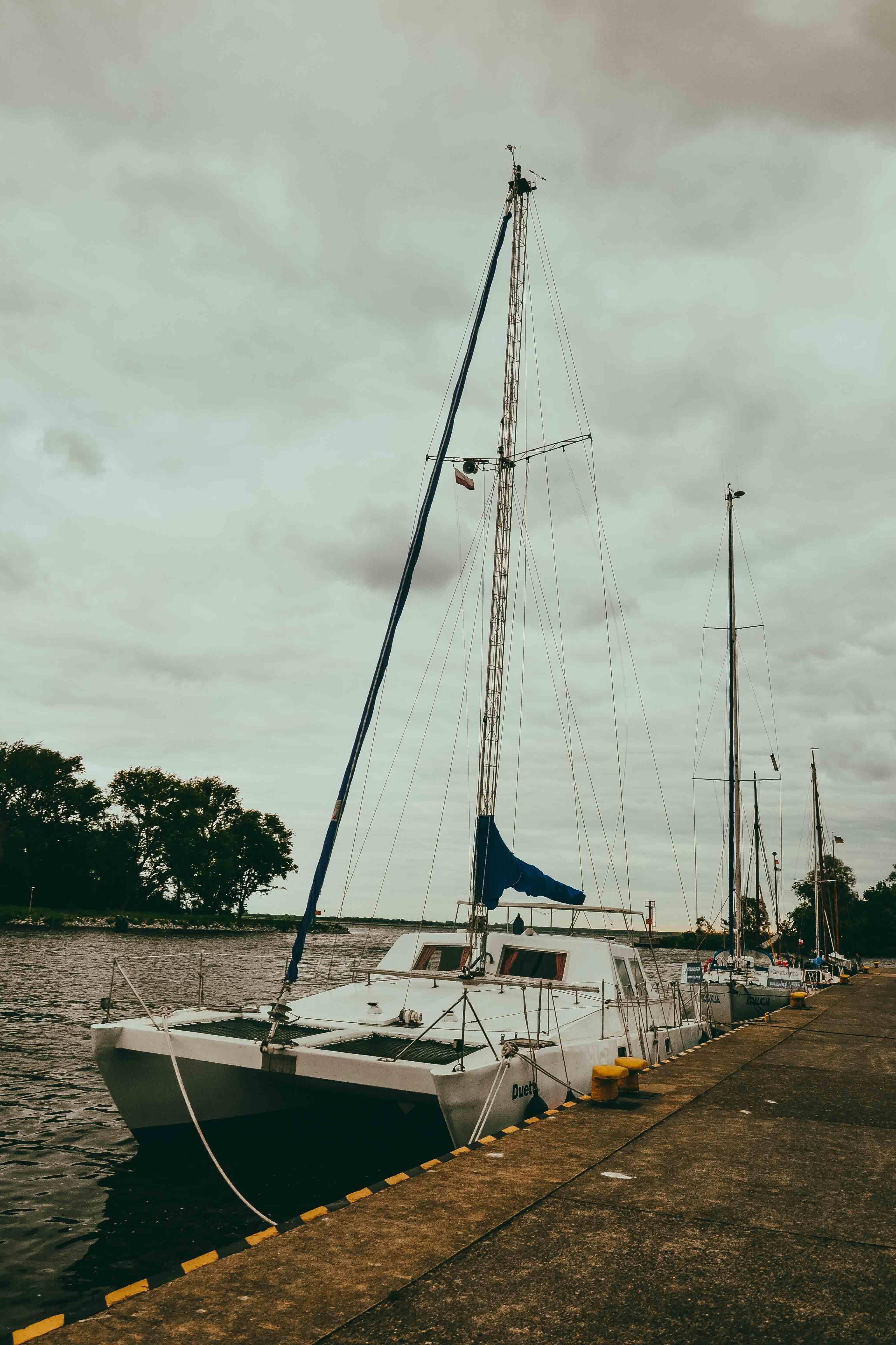 trzebież-port-marina-okonasznurku-fotografia (54)