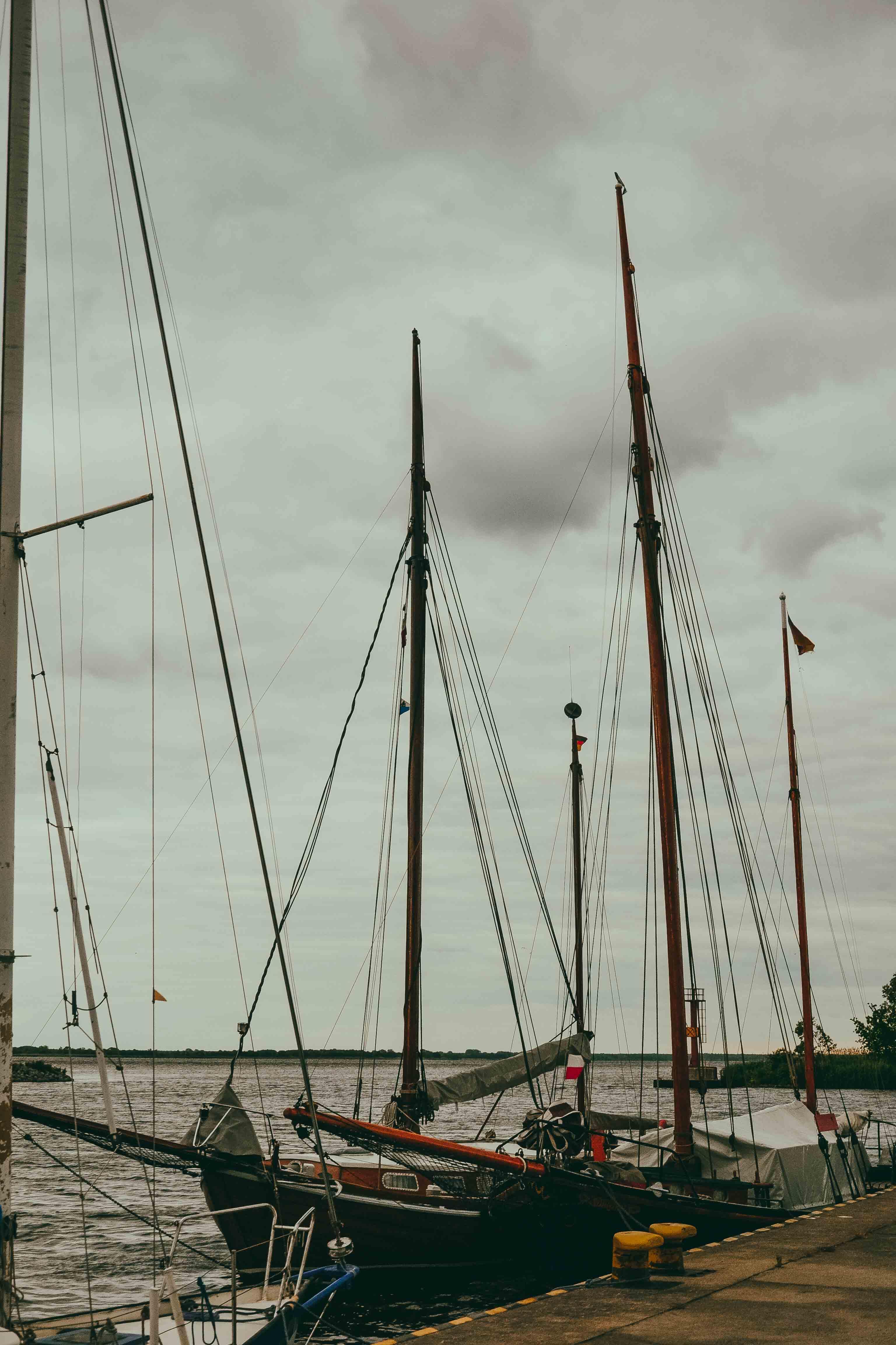 trzebież-port-marina-okonasznurku-fotografia (55)