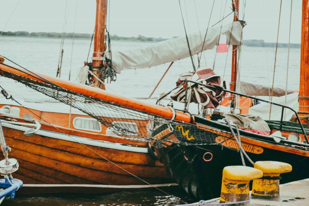 trzebież-port-marina-okonasznurku-fotografia (56)