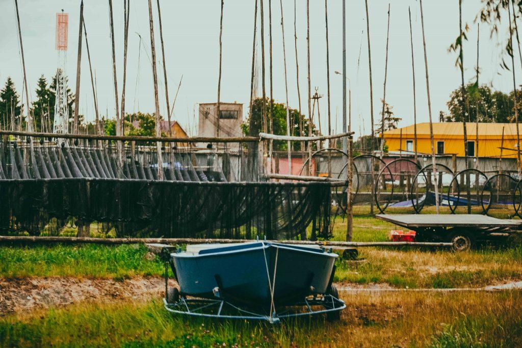 trzebież-port-marina-okonasznurku-fotografia (58)