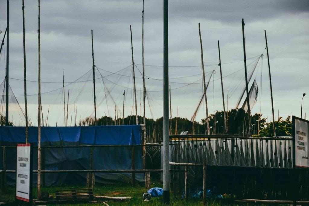 trzebież-port-marina-okonasznurku-fotografia (59)