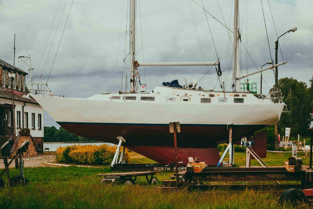 trzebież-port-marina-okonasznurku-fotografia (6)
