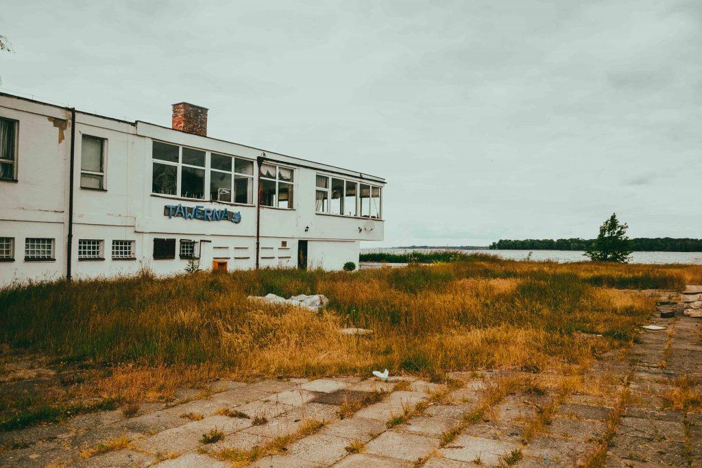trzebież-port-marina-okonasznurku-fotografia (8)