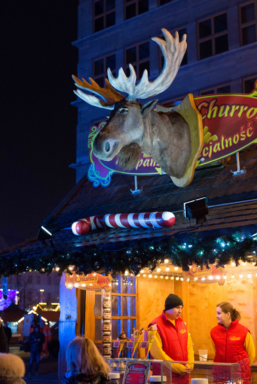 jarmark-bozonarodzeniowy-wroclaw-christmas-market-poland (1)