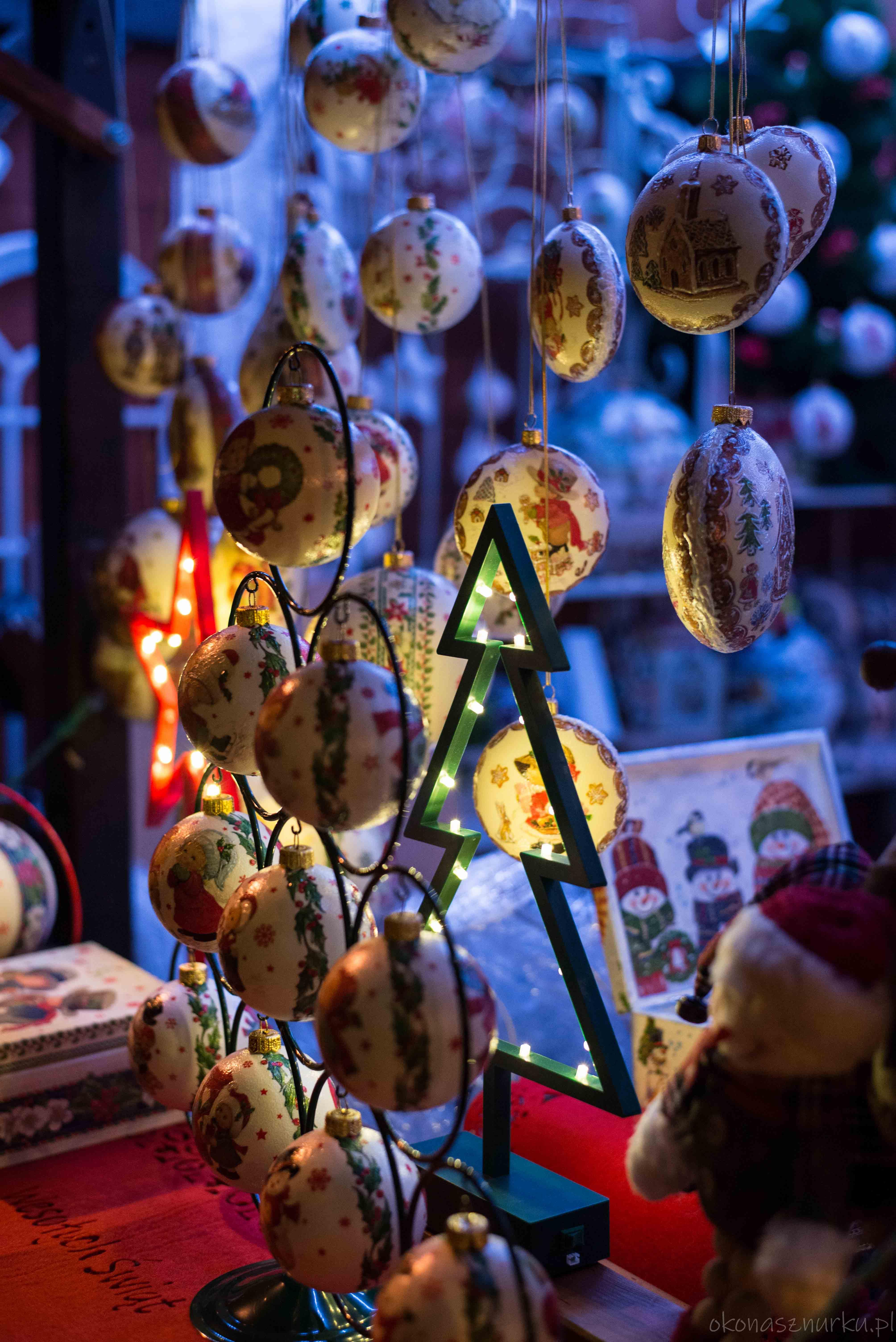 jarmark-bozonarodzeniowy-wroclaw-christmas-market-poland (100)