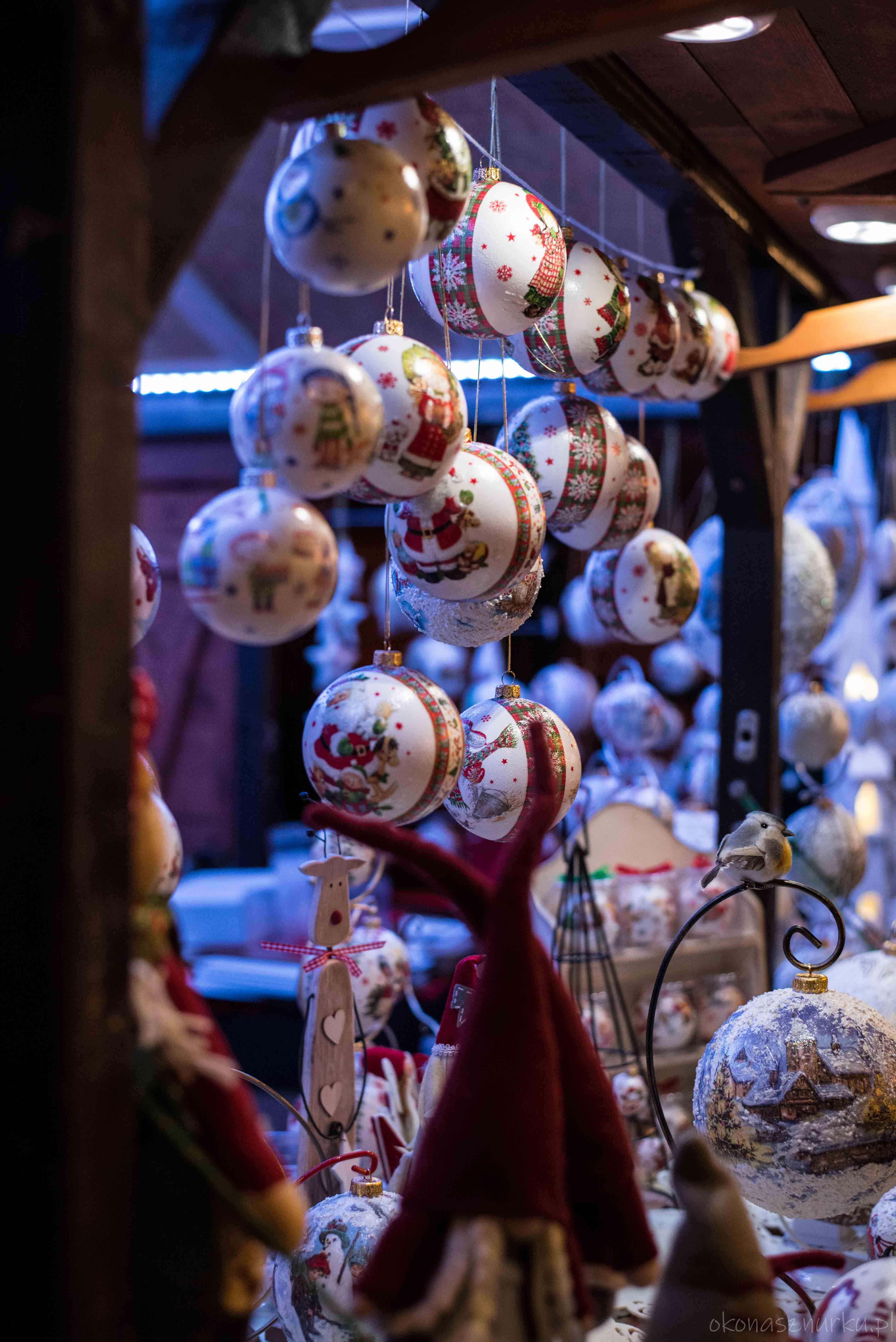 jarmark-bozonarodzeniowy-wroclaw-christmas-market-poland (101)