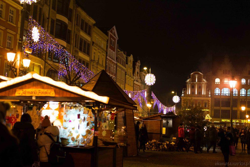 jarmark-bozonarodzeniowy-wroclaw-christmas-market-poland (102)