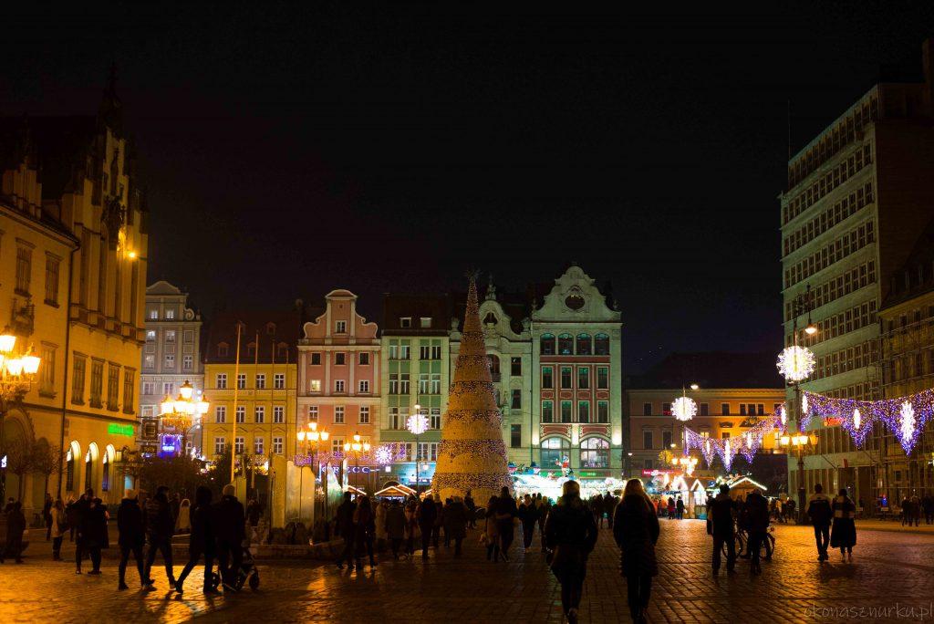 jarmark-bozonarodzeniowy-wroclaw-christmas-market-poland (103)