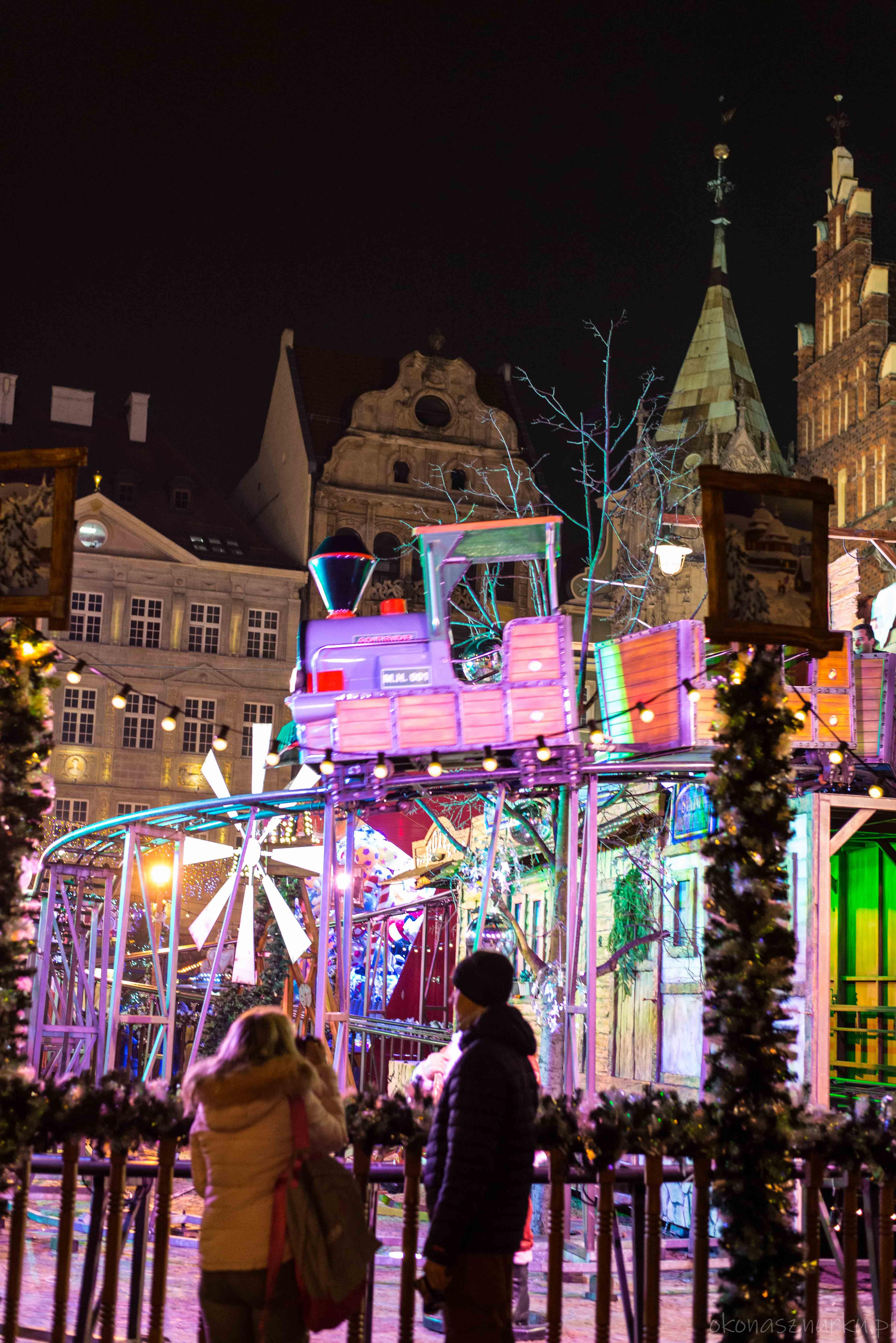 jarmark-bozonarodzeniowy-wroclaw-christmas-market-poland (104)