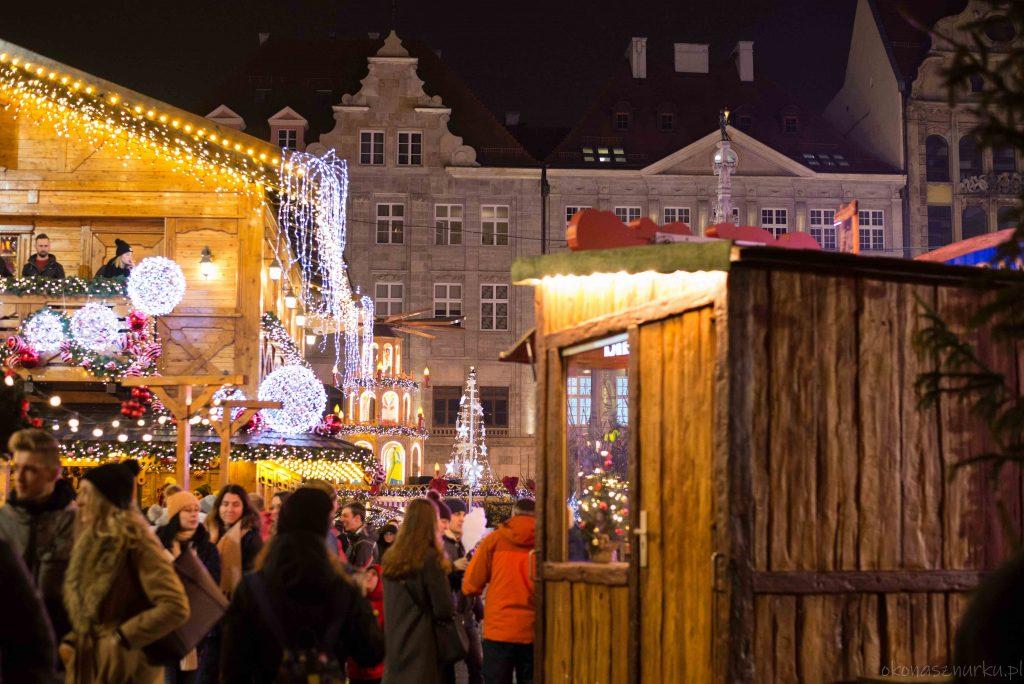 jarmark-bozonarodzeniowy-wroclaw-christmas-market-poland (105)