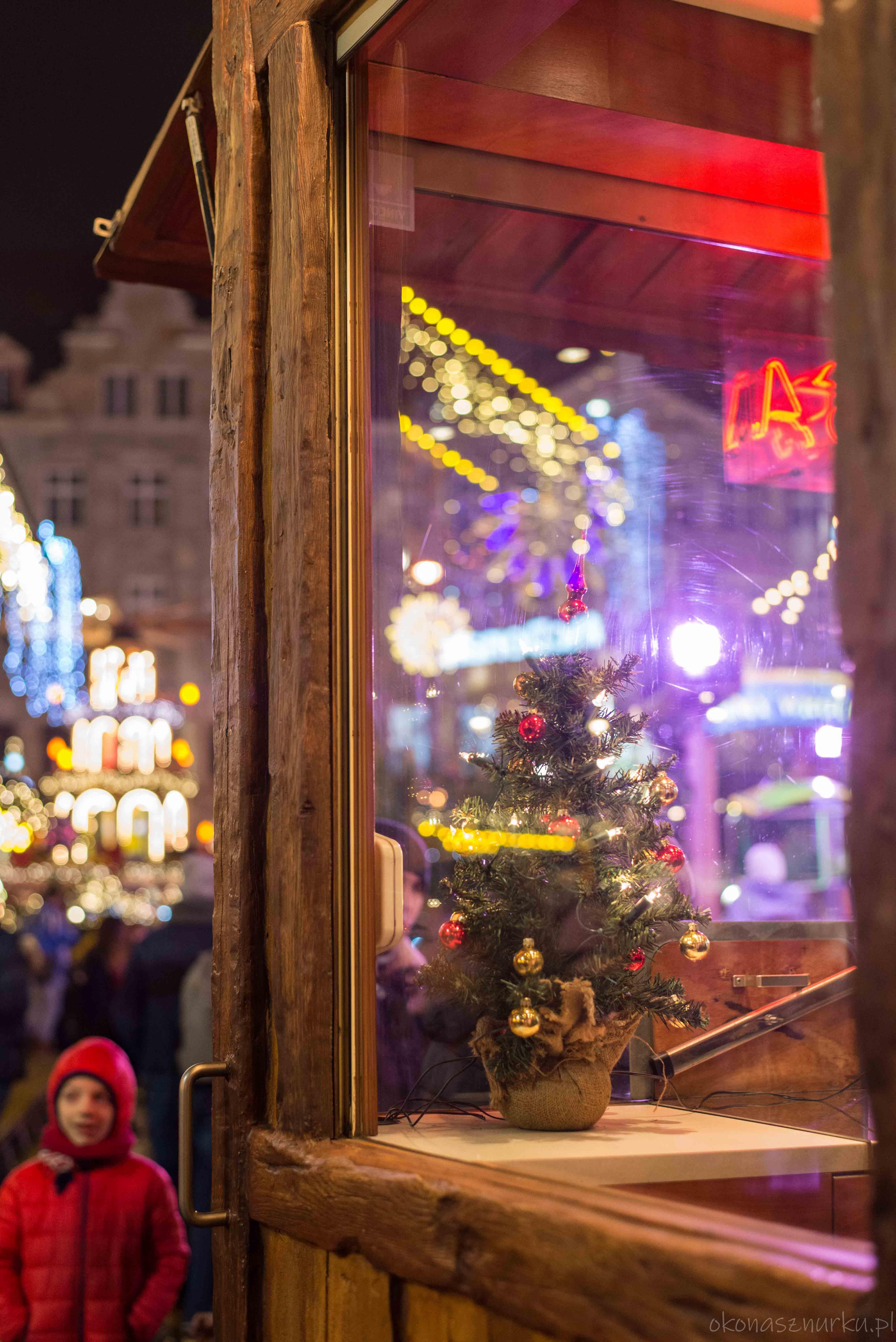 jarmark-bozonarodzeniowy-wroclaw-christmas-market-poland (106)