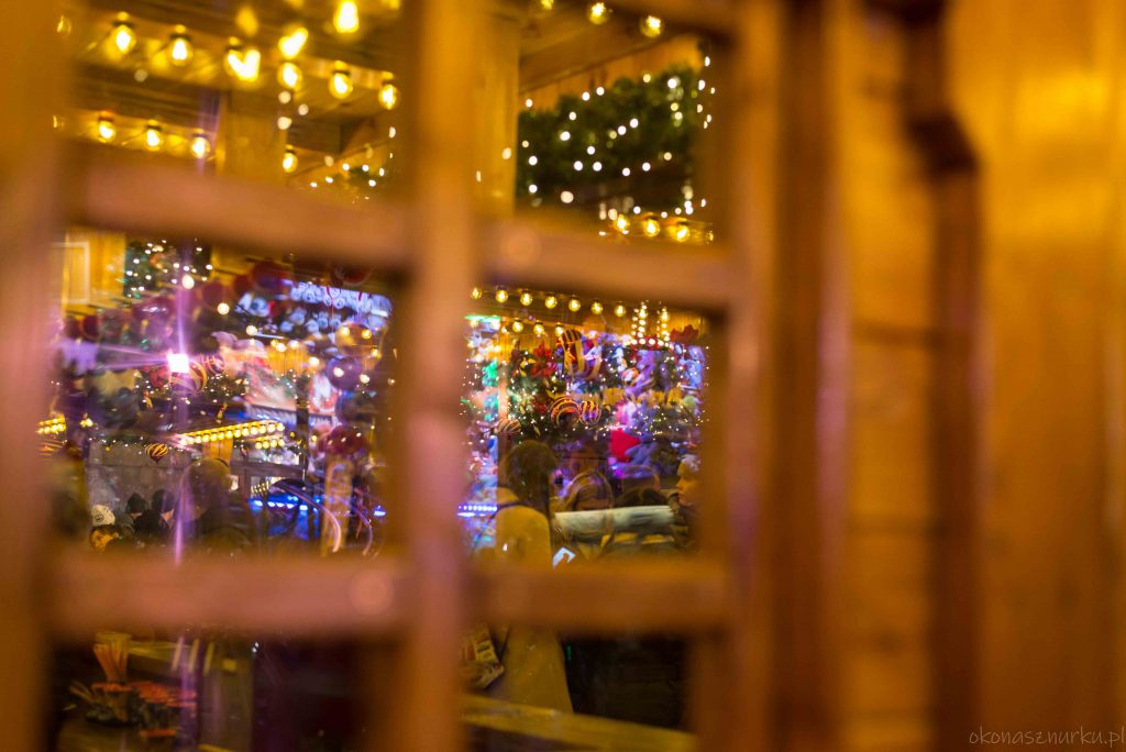 jarmark-bozonarodzeniowy-wroclaw-christmas-market-poland (107)