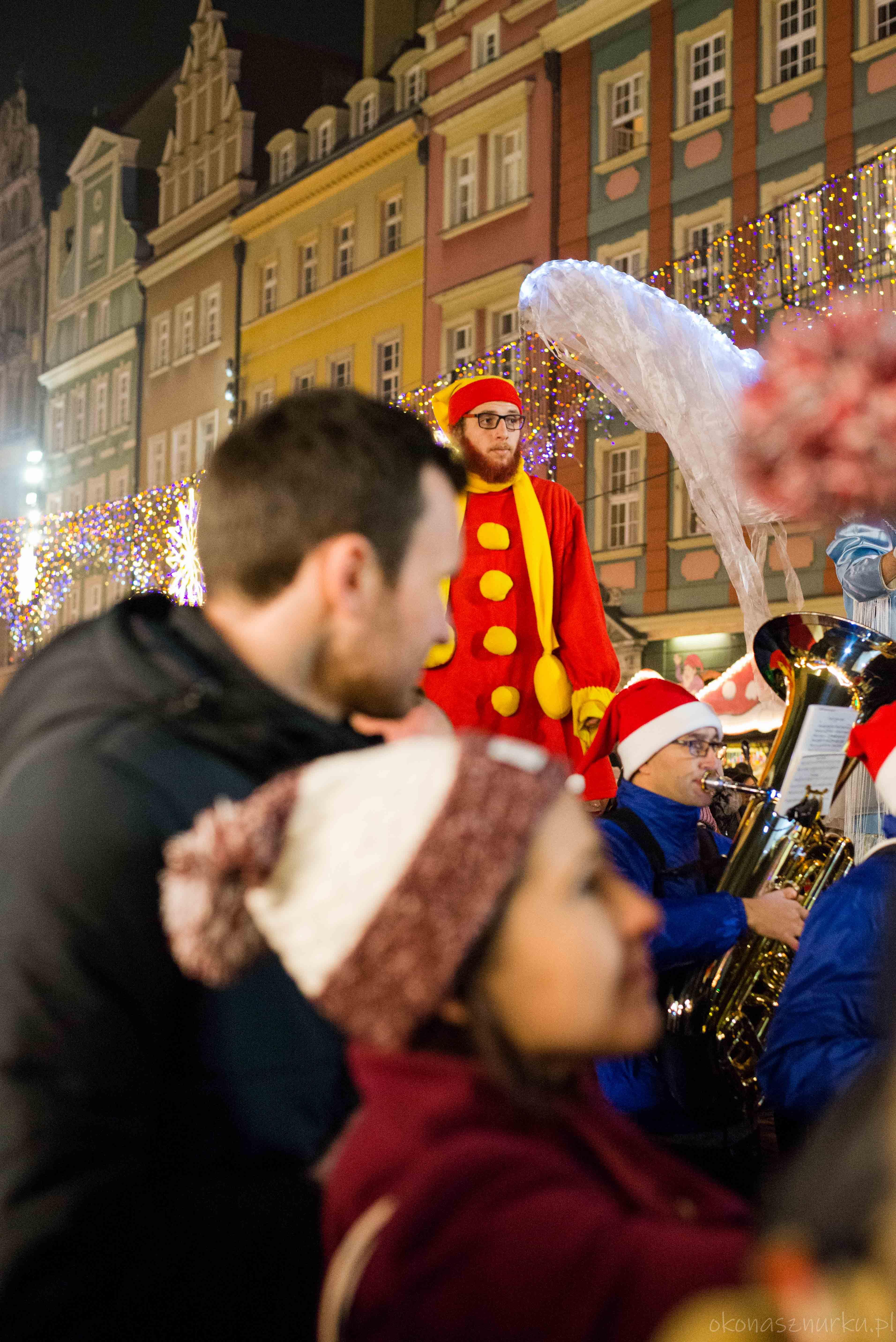 jarmark-bozonarodzeniowy-wroclaw-christmas-market-poland (11)