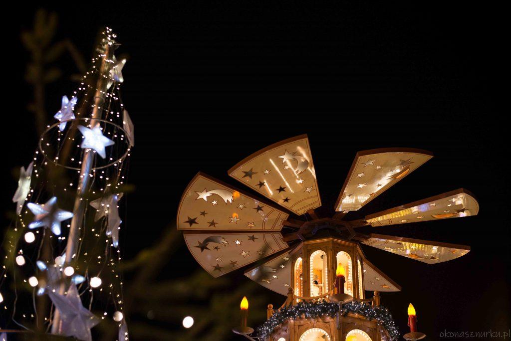 jarmark-bozonarodzeniowy-wroclaw-christmas-market-poland (112)