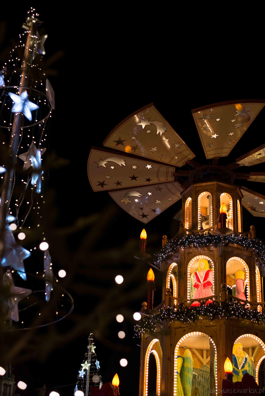 jarmark-bozonarodzeniowy-wroclaw-christmas-market-poland (113)