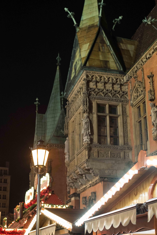 jarmark-bozonarodzeniowy-wroclaw-christmas-market-poland (114)