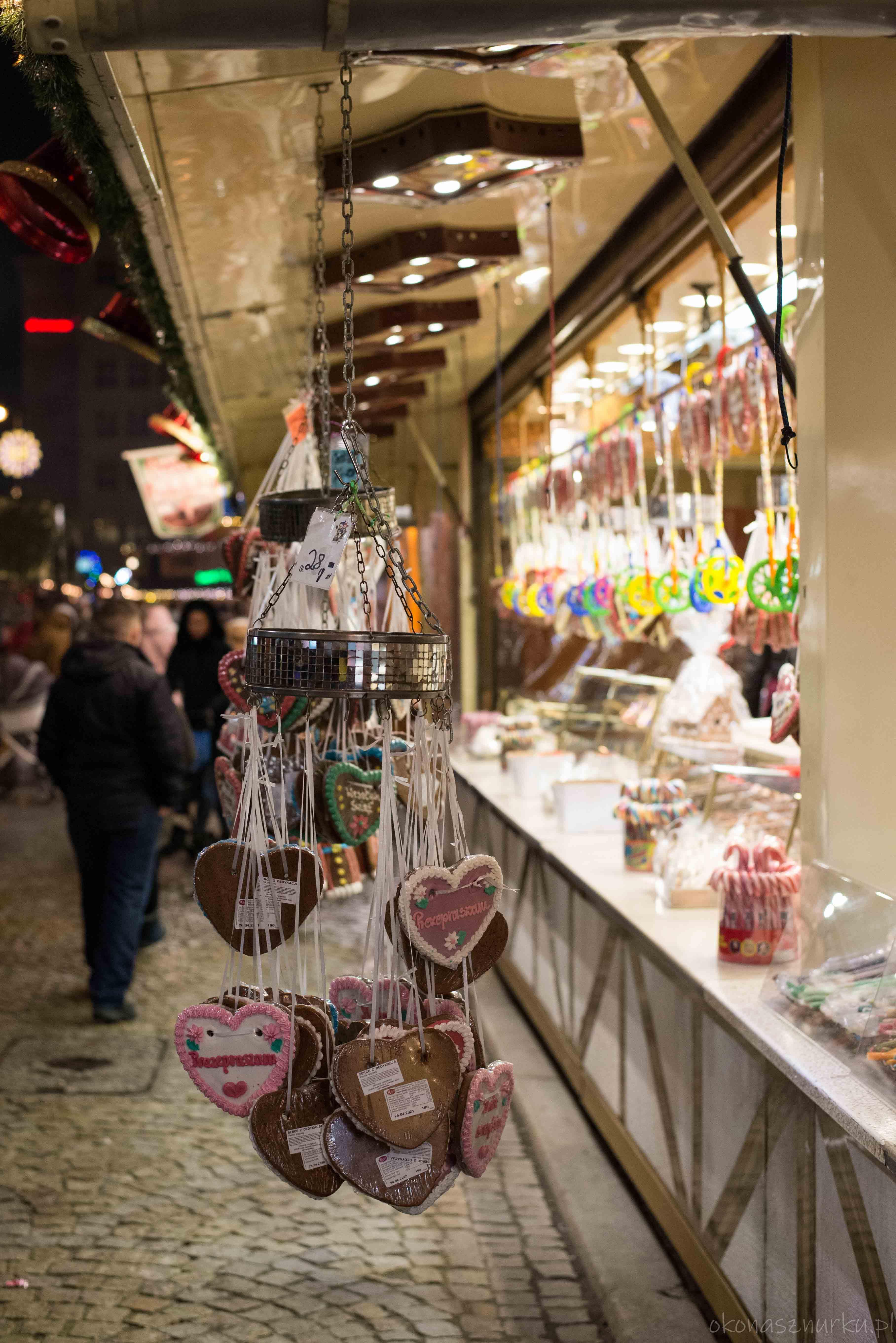 jarmark-bozonarodzeniowy-wroclaw-christmas-market-poland (115)