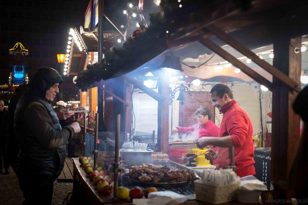 jarmark-bozonarodzeniowy-wroclaw-christmas-market-poland (116)
