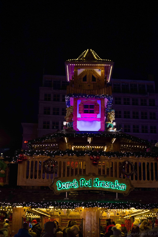 jarmark-bozonarodzeniowy-wroclaw-christmas-market-poland (117)